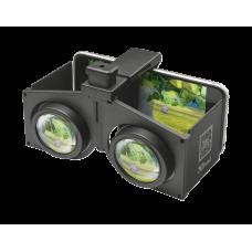 VR очки для смартфона 21562 Trust Pixi складные карманные