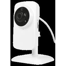 IP Камера Trust IPCAM-2000 с ночной съёмкой (71119)
