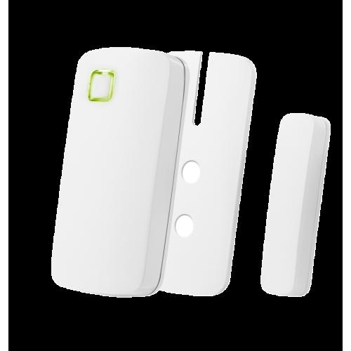 Интеллектуальный датчик контактный TRUST 71169 ZIGBEE ZCTS-808 беспроводной